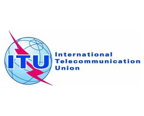 ITU Launches Global Collaboration Among Telecom regulators