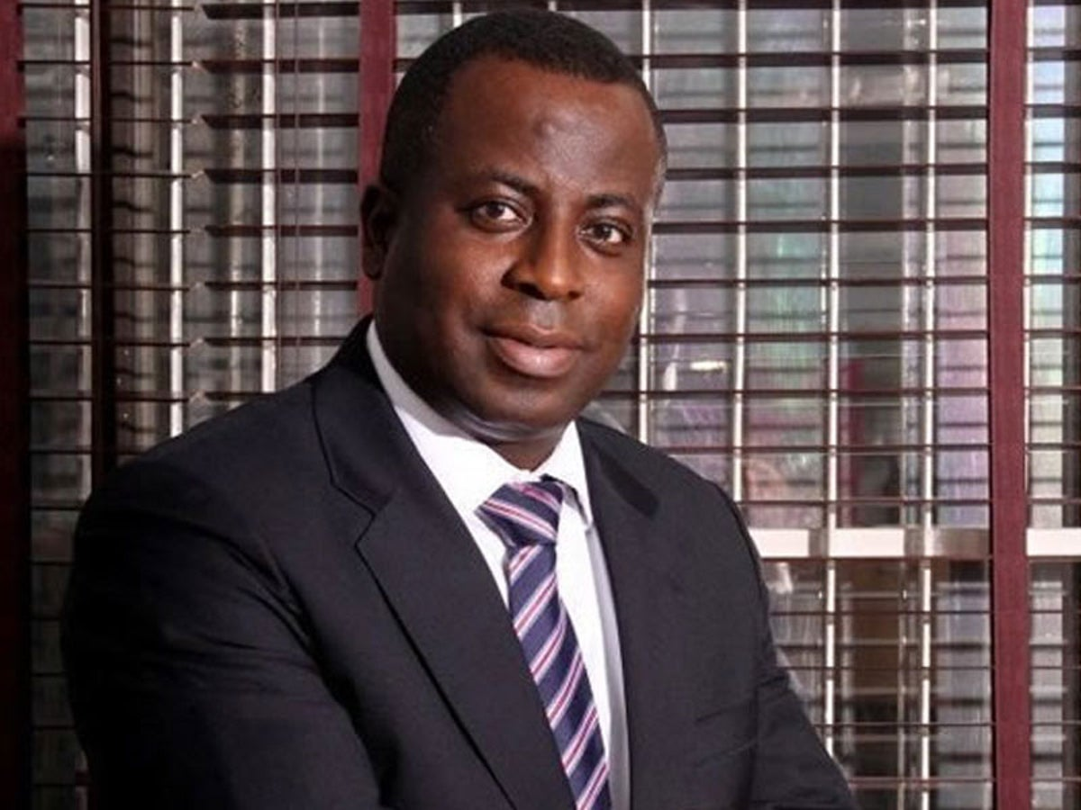 Telcos, IT Firms Tasked On Data Protection, Implementation Of NDPR