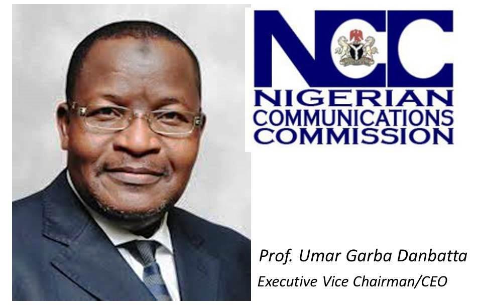 NCC Creates Digital Economy Department
