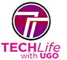 TECHlife with Ugochi