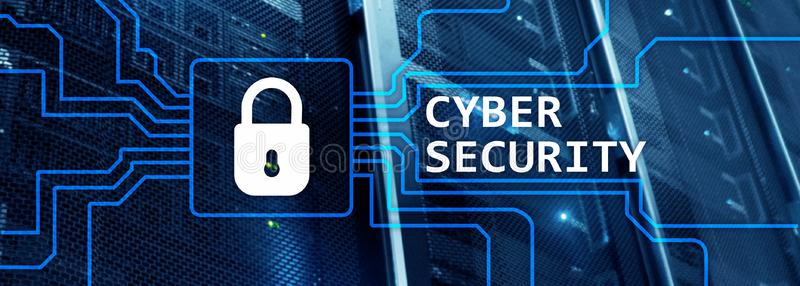 Experts Proffers Solutions To Counter Cybercrimes