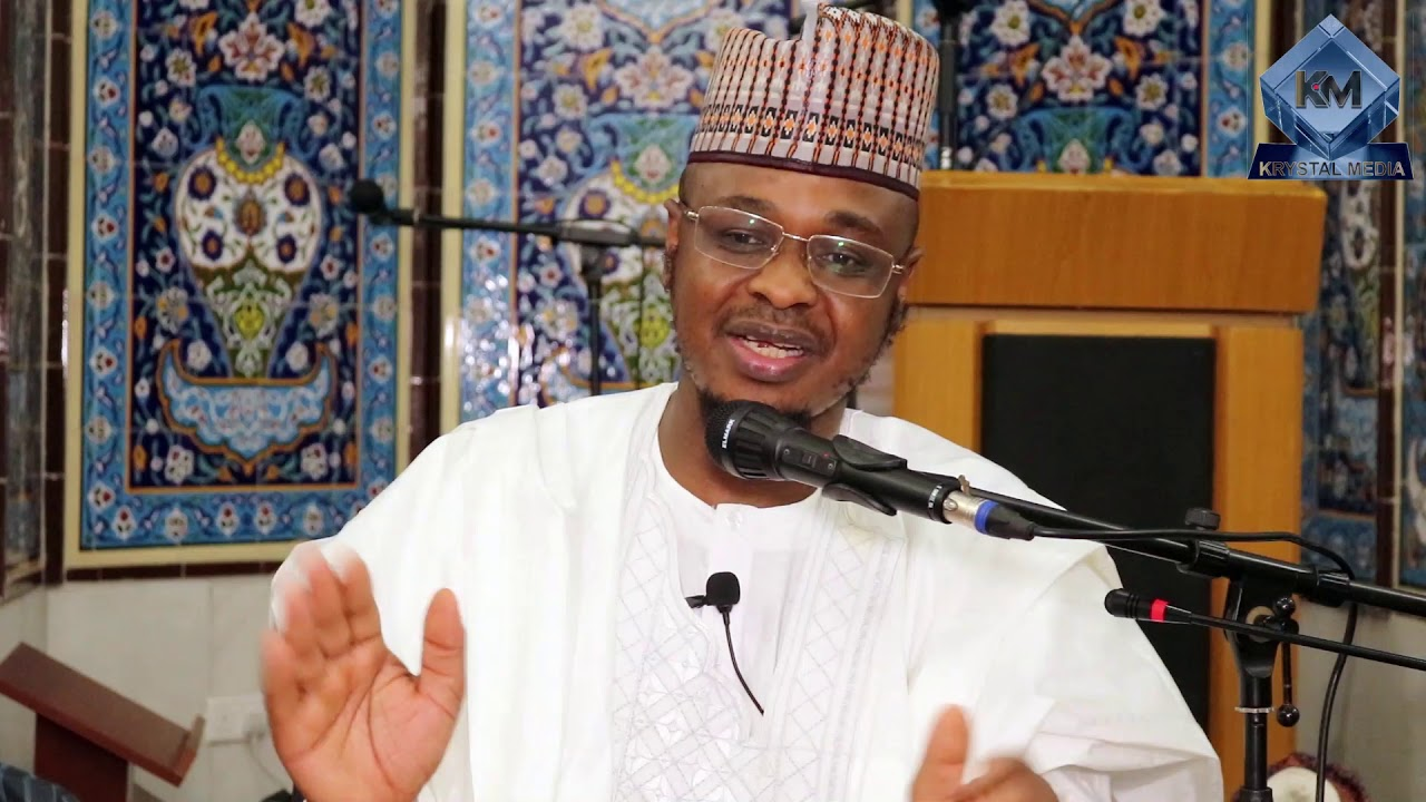 Pantami Assures Telecom Stakeholders Of Government Protection