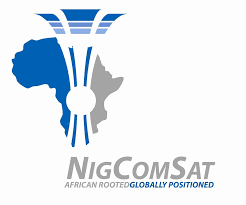 Federal Government  Again, Rules Out Selling Of Nigcomsat