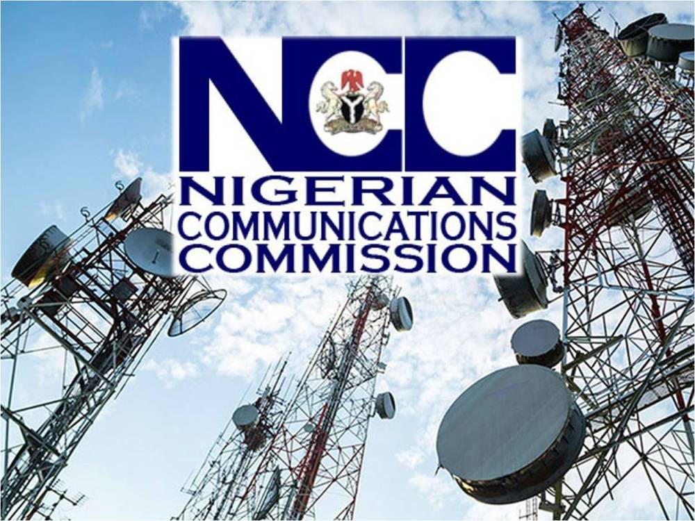 NCC Set To Commence Review International Termination Rate for Voice Services
