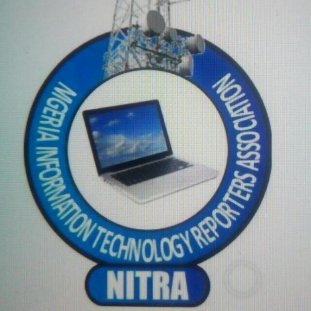 NCC, Digital Encode Support NITRA Innovative Tech Forum On Post-COVID-19 Strategies