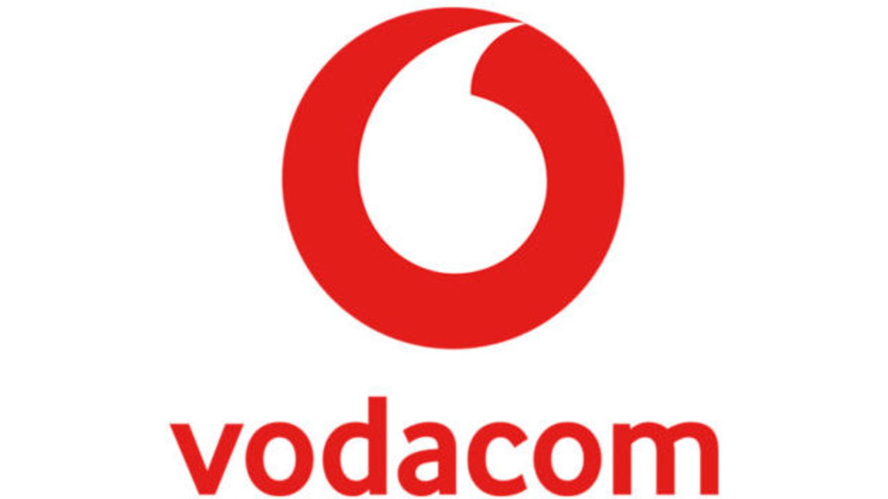 Inq Acquires Vodacom Business In Nigeria, Other African Countries