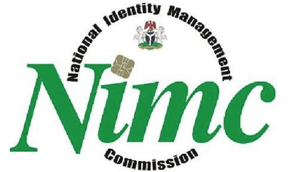 2.5m National Identification Card To Be Issued Monthly; NIMC