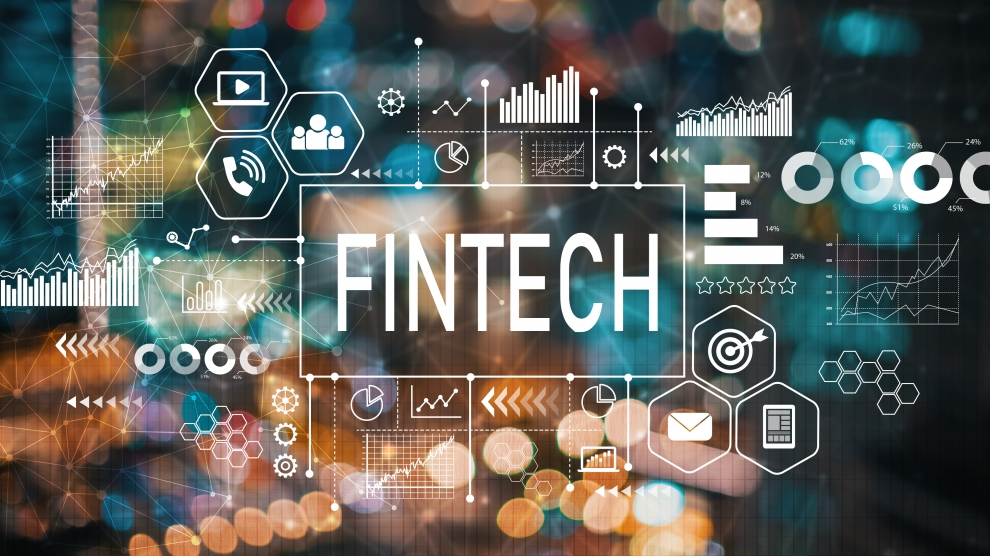 Skills Deficit: Stakeholders Task CBN, NCC To Conduct Fintech Talent Needs Survey