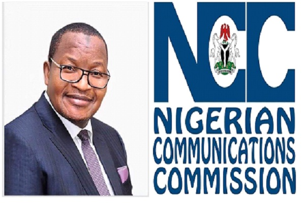 5G Deployment: No Timeline Fixed For Deployment In Nigeria – NCC