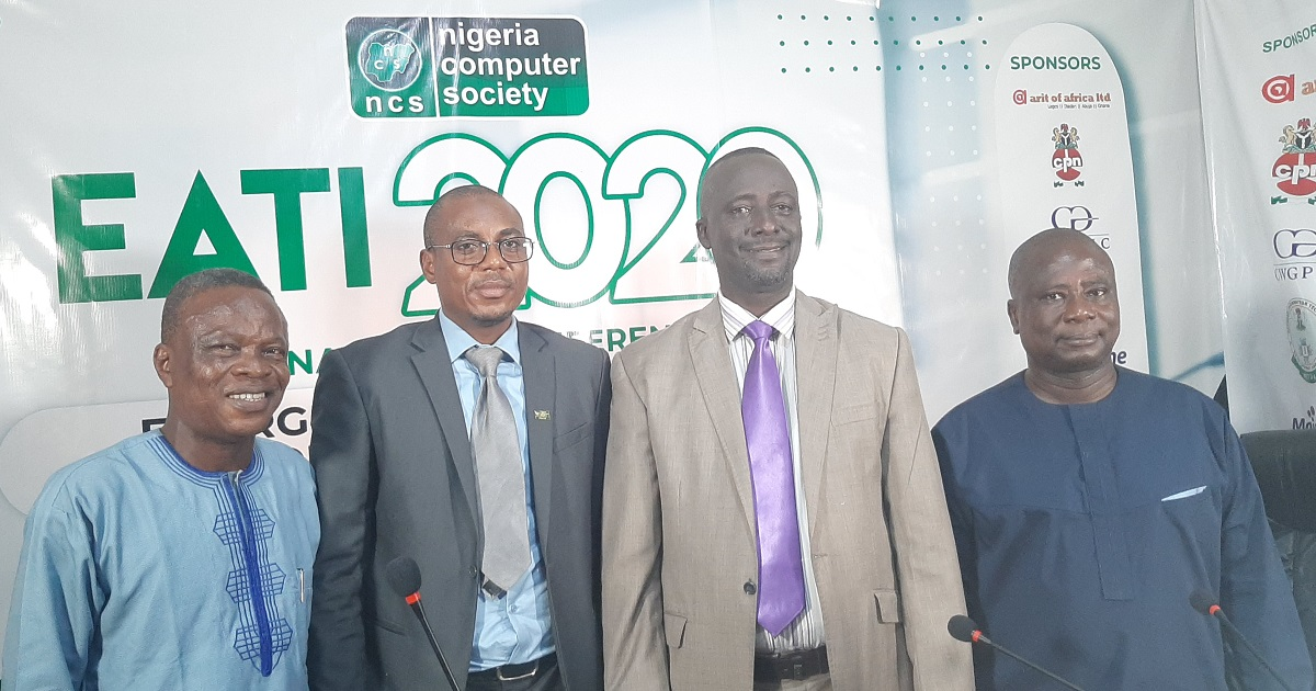 NCS To Host 2020 National Information Technology Merit Awards