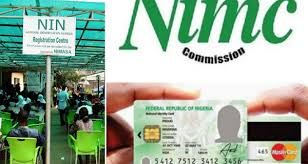 Sim Linkage: 47.8m NINs Received so far by Subscribers, Says NCC