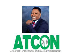 ATCON Set To Host Maiden Edition Of Its Virtual Structured Engagement With Key Stakeholders In The Nigerian Telecom & ICT Sector On The New National Broadband Plan 2020 – 2025