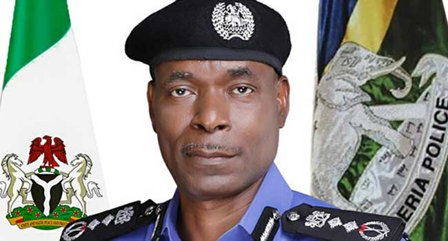 Sahara Reporters Laid False Claims On IGP's Extension Of Service
