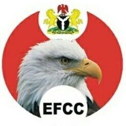 Do Not Congratulate Bawa Again, E.F.C.C Tells Nigerians