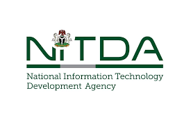 NITDA Joins The Rest of The World To Celebrate World Backup Day