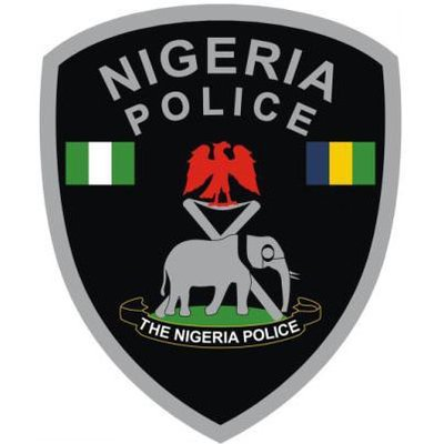 Phase II NHIS Enrolment For Ex-Police Officers Commences In Zamfara