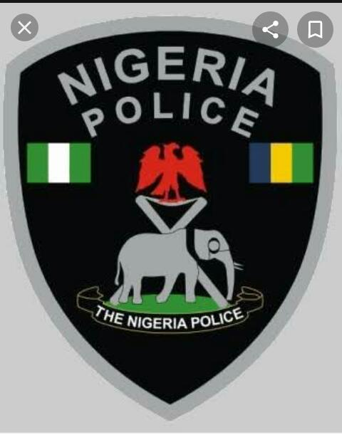 Police Arrest Four  Kidnap Suspects In Delta,  Rescue  Victim