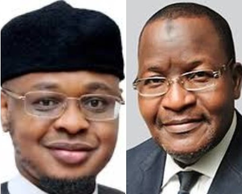 Nigeria Emerges Chairman, Executive Secretary Of WATRA