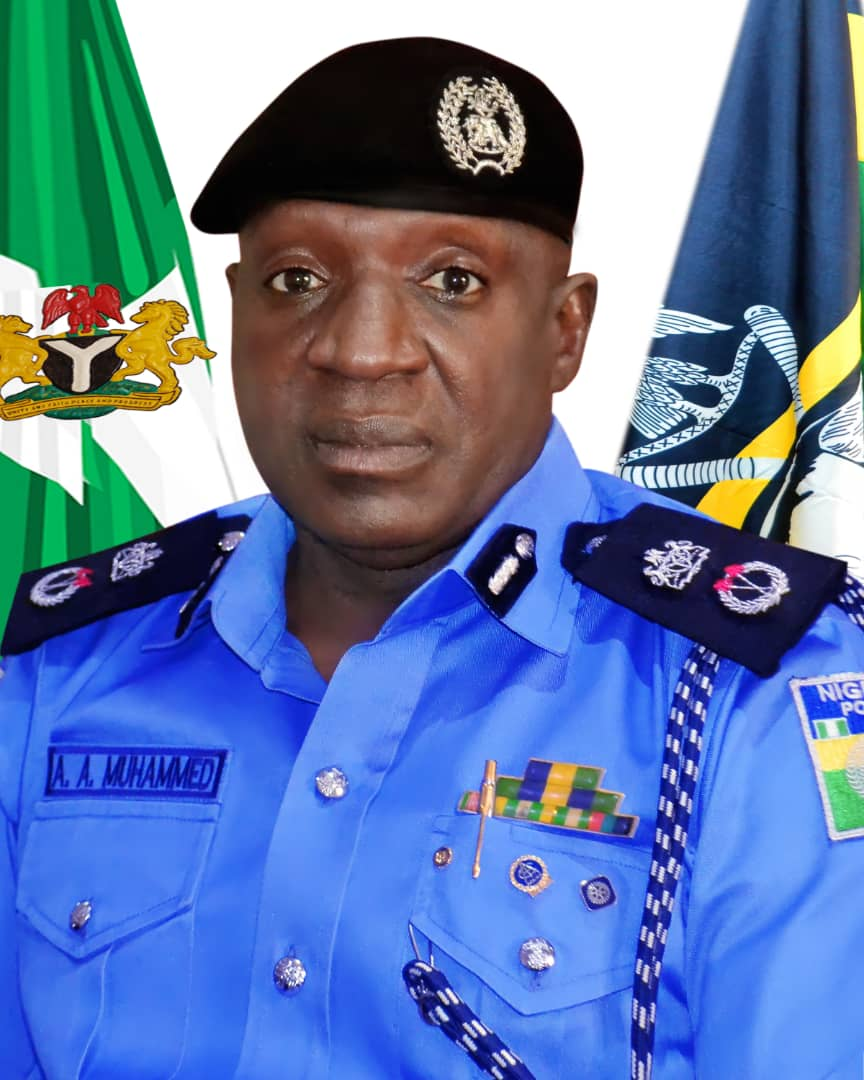 Delta Police Boss Restricts Vehicular Movement During LG Election