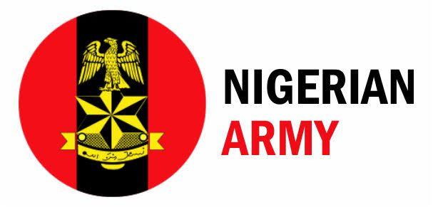 Army Dismisses Sheikh Gumi's Allegation As False