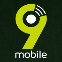 9mobile Offers Free Access To Tertiary Edtech Platform, Myclassconnect
