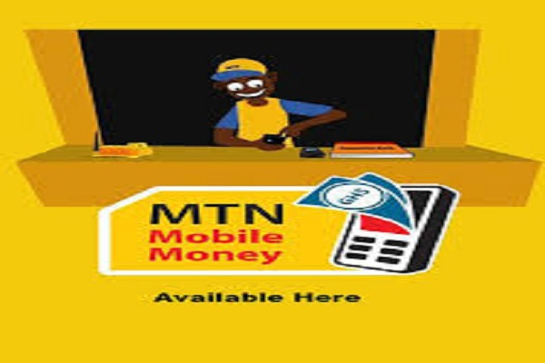 MTN Enlarge Cardless Cash Withdrawal Service To Over 40 Banks, Financial Institutions