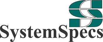 SystemSpecs Unveils 2021 Children's Day Essay Competition Judges, Extends Deadline