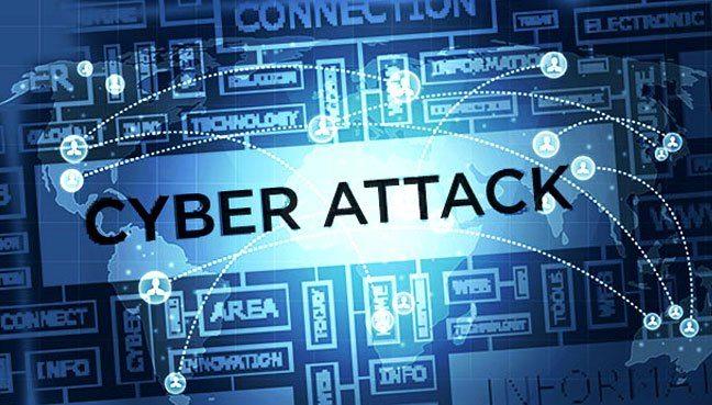 Nitda Alerts Nigerians Of New Cyber Attacks Strategy