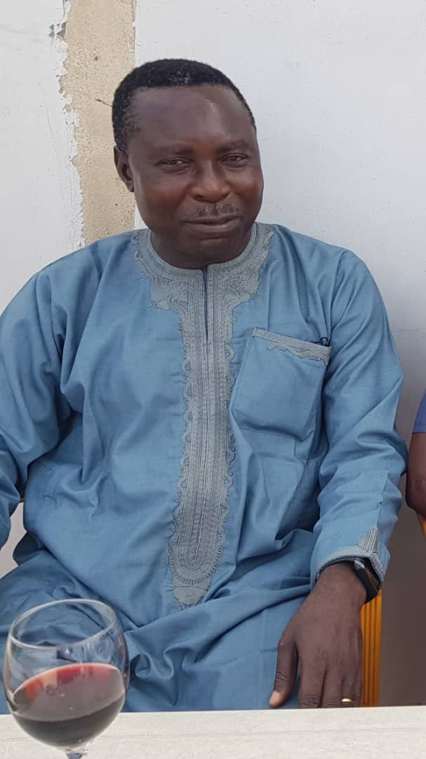 Nigeria Police  Must Be Independent, Says Ebonyi President