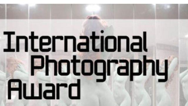 Nigerian Born Photographer, Temi Adebayo Bags The Prestigous British Journal Of Photography Award 2020
