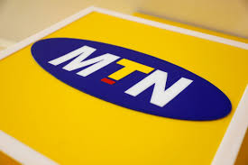 MTN Reassures Of 4G Network Expansion, Enhanced Fintech Business In 2021