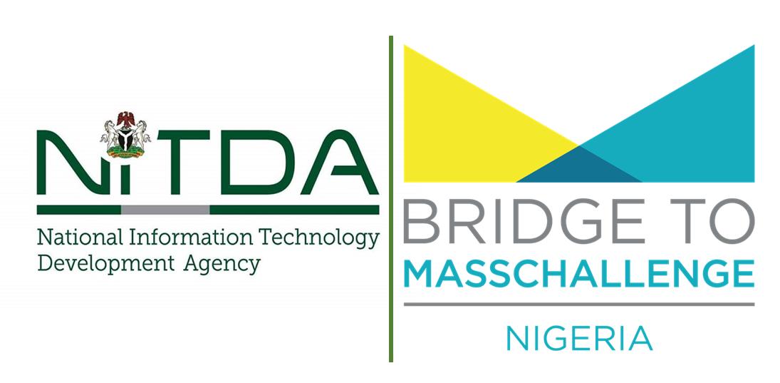 MassChallenge: NITDA Unveils Bridge To MassChallenge Nigeria