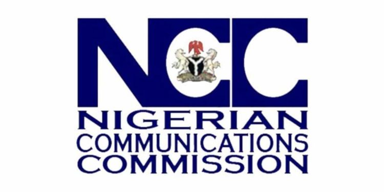 NCC To Manage DMS To Tackle Theft Of Mobile Phones