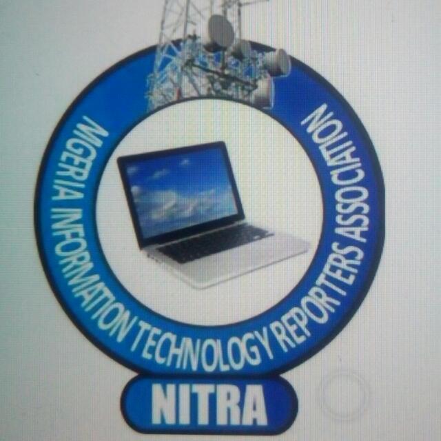 NITDA, Cloudflex, Rackcentre Back NITRA Technology Forum 2021