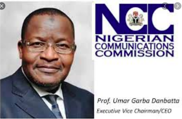 NCC To Balance Competition With Disruptive Technologies For Sustainable Telecoms Growth