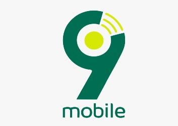 Capacity Building: 9mobile Trains News Reporters On Data Journalism And Analytics