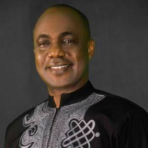 Why Nigeria Must Be Part Of World Wide Web Celebration – CECAD
