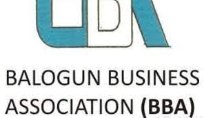 BREAKING NEWS: Balogun Business Association (BBA) Crisis: Court Upturns CAC's Decision