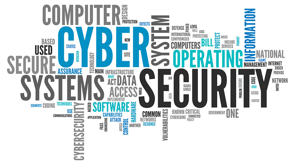 Nitda, Kaspersky, Dell, Others Address The 'New Normal' With Cybersecurity In Africa