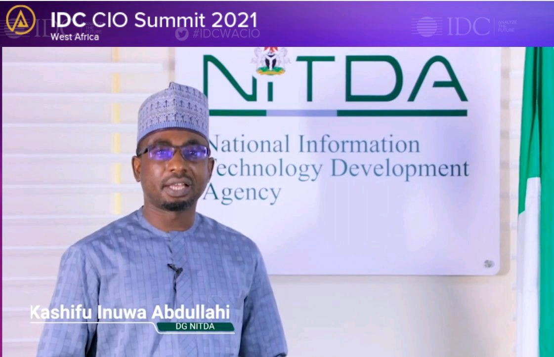 COVID-19 Accelerates Innovation, Digital Transformation