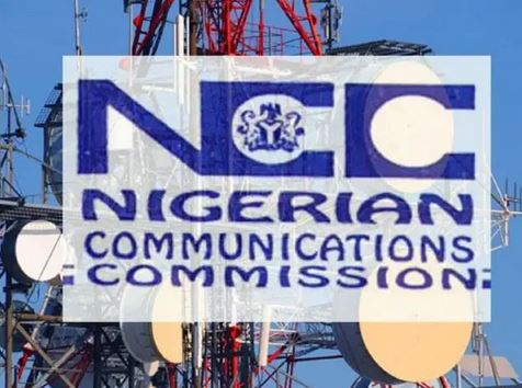 NCC Alerts Nigerians Against Cyber Criminals