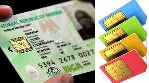 NIN-SIM Verification;FG Extends Deadline As Registration Hits 54million