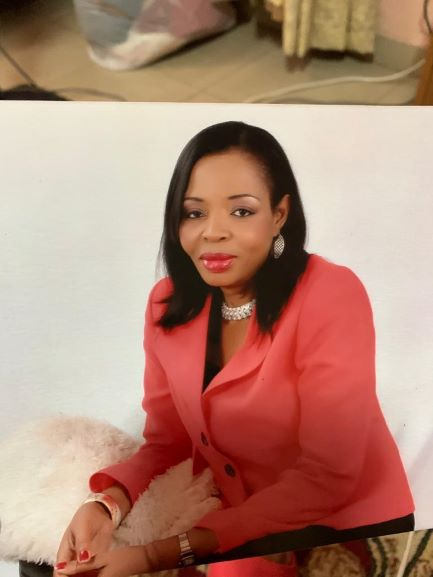 Victims Of Torture Need More Support;Crivifon Tells Nigerian Govt