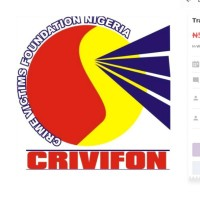 Crivifon Calls For Prosecution Of Hospitals Which Reject Gunshot Victims
