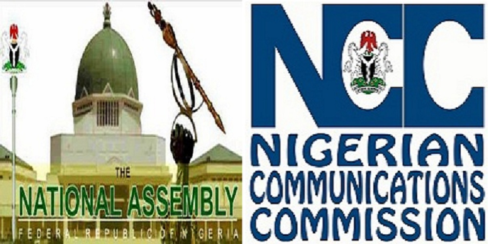 BREAKING: Electoral Bill: NCC ,NASS To Determine Electronic Voting proceedings &Results Trammission In Nigeria
