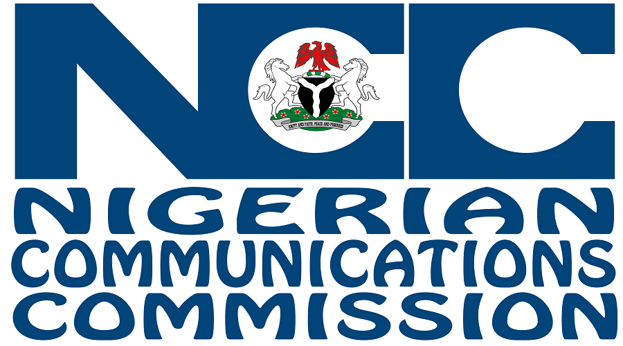 NCC To Hold Public Inquiries On Operating Levy, Frequency Spectrum Regulations July 29