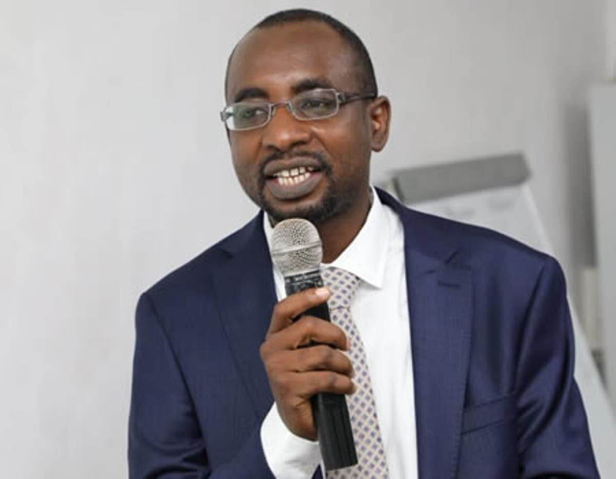 NITDA To Leverage On AFCTA To Build Digital Market In The World