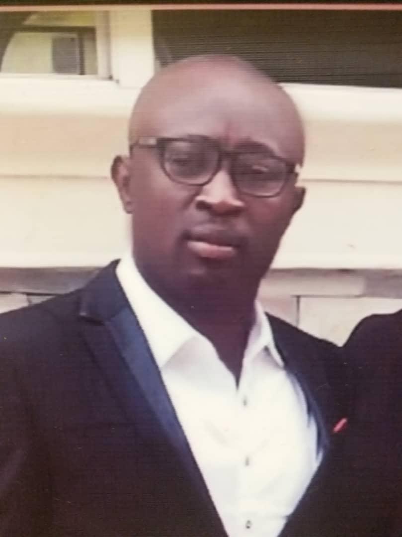 NDLEA Intercepts N6.5bn Heroin At Lagos Airport, Declares Drug Baron Wanted