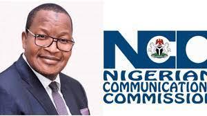 NCC's Regulatory Instruments Set To Facilitate 5G Deployment, Tackle Insecurity – Danbatta