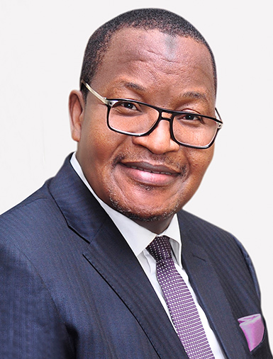 WEETS 2021: Investing In The Younger Generation's Digital Development Is Vital, -NCC Boss
